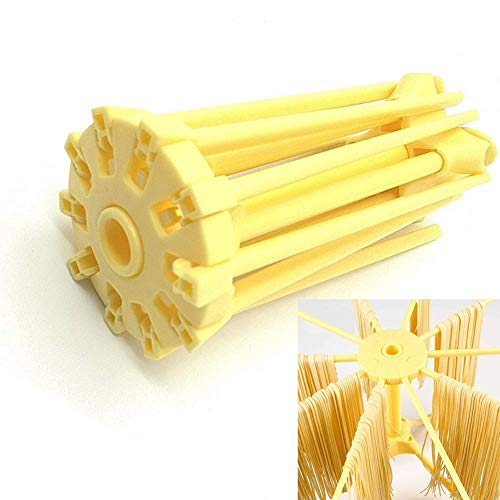 Sibode Pasta Drying Rack/noodle Dryer Stand (Style2)
