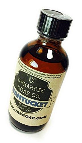 all-natural-nantucket-beard-conditioner-premium-bottled-moisturizing-botanical-oil-elegantly-scented