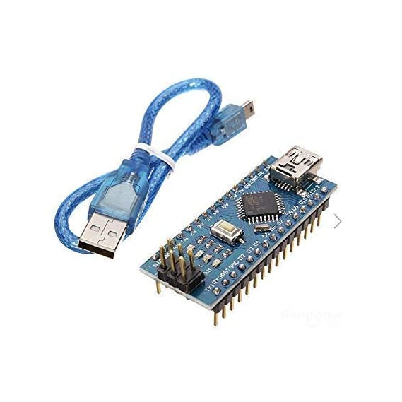Buyyart New Mini NVME Adapter Card M.2 to PCI-E3.0 1x High Speed Extension M Key NGFF Converter Card Module Support for
