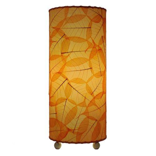 Eangee Home Designs 483 T O Banyan Table Light (Lamp Banyan Table)