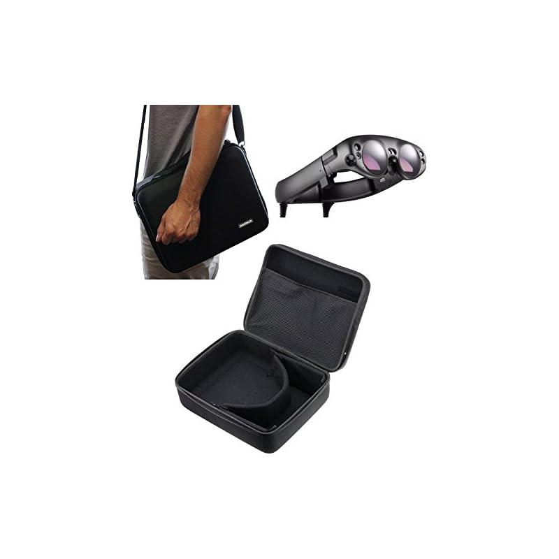 navitech-black-hard-carry-bag-case