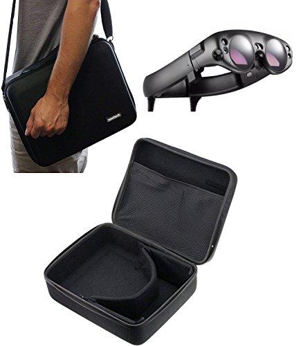 77731d22169f Navitech Rugged Grey Backpack/Rucksack/Case/Travel Case Compatible ...