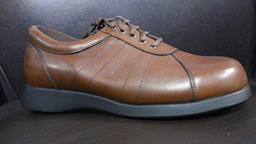 Drew Palm Womens Shoe 10,5 Ww