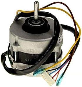Motor Ventilador tangentiel referencia: 4681 ap2306e para aire ...