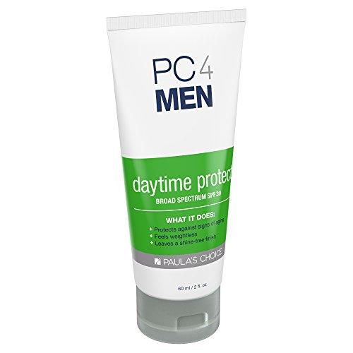 Buy moisturizer for dry skin on face