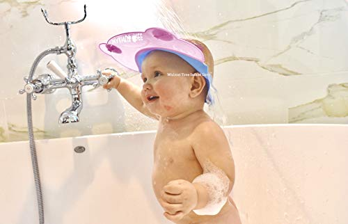 Buy bath cap for toddlers