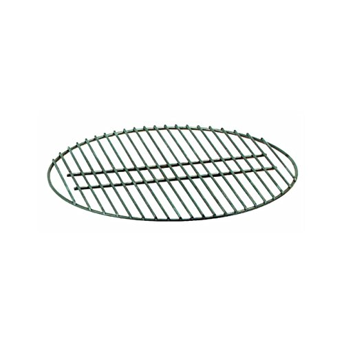 Weber 7441 Replacement Charcoal Grates, 17 inches (Bbq Grill Charcoal Weber)