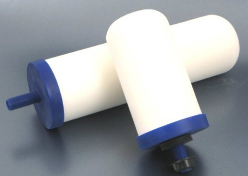 """ProPur ProOne G2.0 9"""" All-In-One Water & Fluoride Filter Ele"""