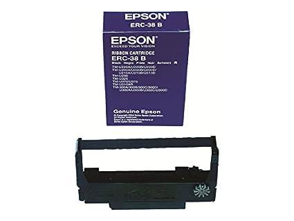 EPSON TM-U210PA WINDOWS 8.1 DRIVER