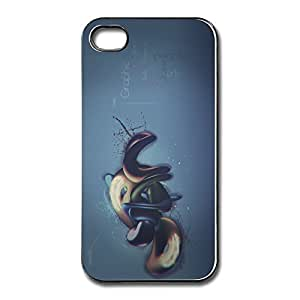 Sports 3D IPhone 4/4s Case For Her by icecream design