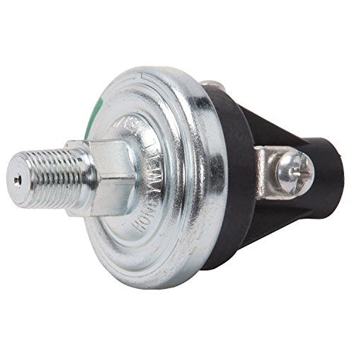 Most bought Nitrous Oxide Pressure Switches
