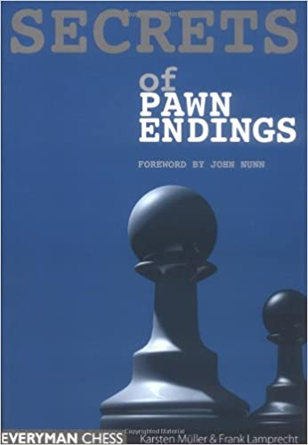 Secrets of Pawn Endings_Müller & Lamprecht 41Lq539biqL._SX344_BO1,204,203,200_
