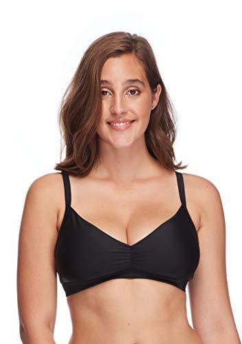 F Cup Bikini Sets in Australia - 1