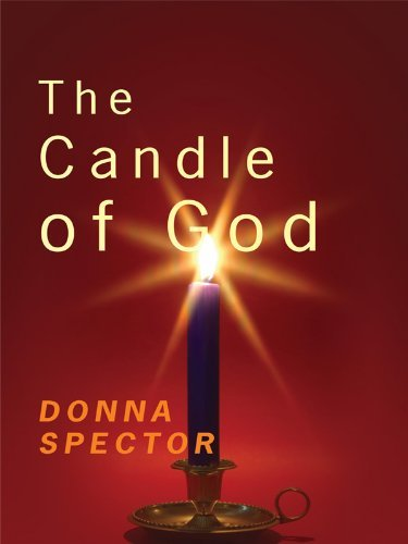 The Candle of God ebook
