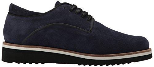 Lace Navy Exchange A Top Men Half Armani Low X PqUxvX