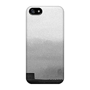 New Designed Custom Cases Specially Design For Iphone 5/5s