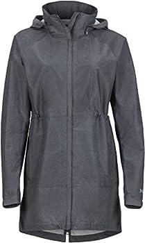 Marmot Women's Celeste EVODry Jacket