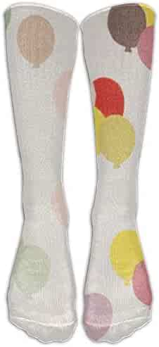 c0114ba07b1 Shopping Oranges or Whites - Socks   Hosiery - Clothing - Women ...