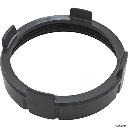 - Waterway Plastics CS-FILT-1401 Top Load Filter Lock Ring Third ID Filter Similar to The 500-2510 or 5010 Cal SPA Special44; 7.31 OD x 6.62 in.