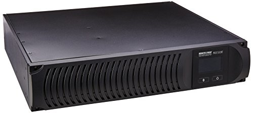 MINUTEMAN PRO1500RT Uninterrupted Power Supply by Minute Man (Image #2)