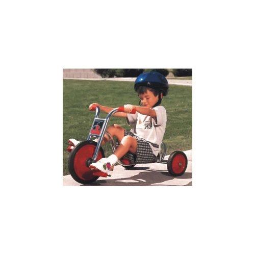 Angeles SilverRider Toddler Kids Children Pedal Pusher 10