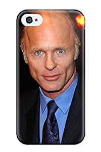 6 4.7 Scratch-proof Protection Case Cover For Iphone/ Hot Ed Harris Phone Case