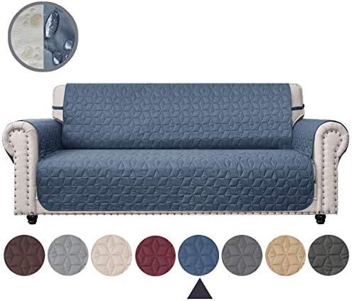 Ameritex Anti Skip Water Resistant Furniture Protector product image