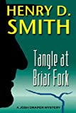 Tangle at Briar Fork: A Josh Draper Mystery, Henry D. Smith, 0557335906