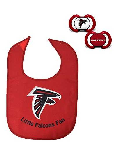 the latest 30007 21d7d Atlanta Falcons Baby Gear, Falcons Baby Gear, Falcon Baby ...