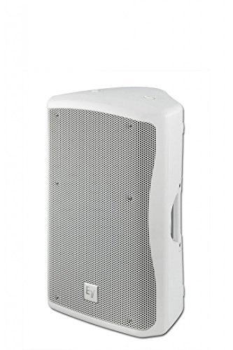 Electro-Voice ZX5-90W Series Two-Way Full Range Loudspeaker (15 Inch, - Zx5 Series