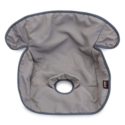 car seat saver protector care