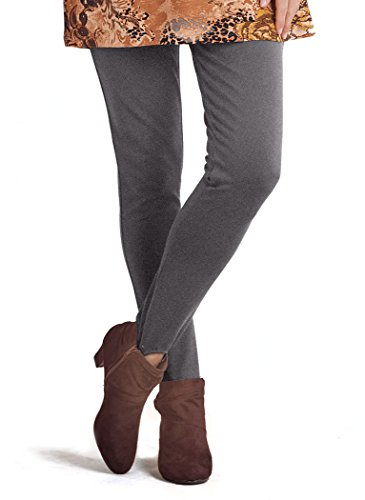 AmeriMark Stirrup Pants by AmeriMark