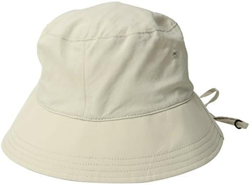 3b03d68705dcf Amazon.com   Jack Wolfskin Supplex Sun hat Headgear