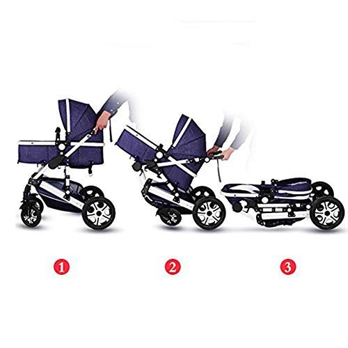 Buy what is the best stroller travel system
