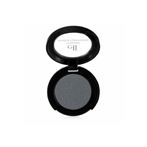 e.l.f. Pressed Mineral Eye Shadow, Out All Night, 0.11 Ounce (Elf Pressed Powder)