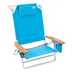 41LqEVXfRQL._SS300_ Folding Beach Chairs For Sale
