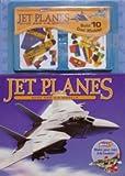 Jet Planes, K. C. Kelley, 079440250X