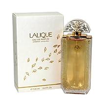 Lalique By Lalique For Women. Eau De Parfum Spray 3.3 Ounces