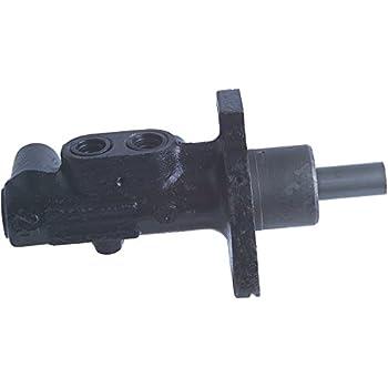 Cardone 11-2965 Remanufactured Import Master Cylinder