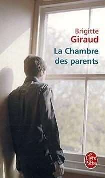 La chambre des parents par Giraud
