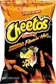 cheetos-xxtra-flamin-hot-crunchy-85-oz-3pk