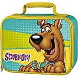 Thermos Soft Lunch Kit, Scooby Doo Face Head