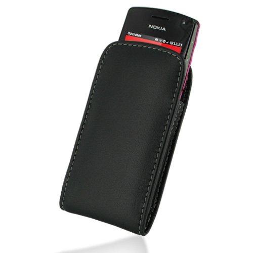 Nokia 600 - 3