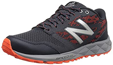 new balance men s running shoes. new balance men\u0027s mt590v2 trail running shoe men s shoes