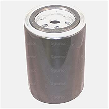 Amazon com: All States Ag Parts Filter - Oil Spin On