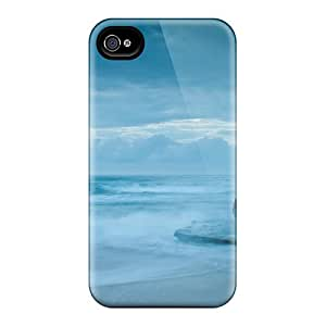 Premium [IYK11790inqn]morning Breaks Cases For Iphone 6- Eco-friendly Packaging
