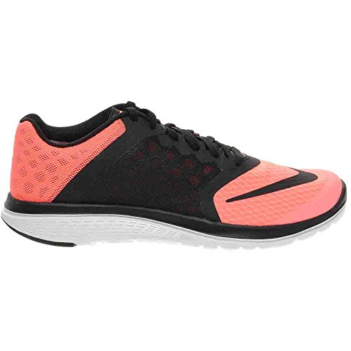 Picture of NIKE Women's Fs Lite Run 2 Shoe