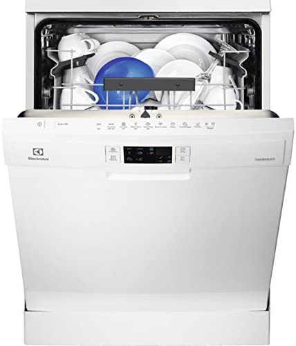 Electrolux ESF5534LOW Independiente 13cubiertos A++ lavavajilla ...