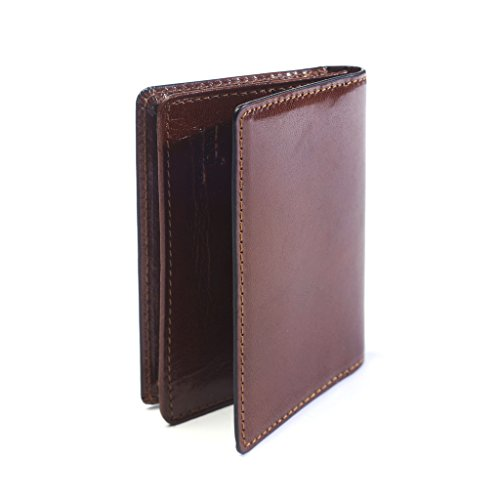 top-grain-napa-leather-business-and-credit-card-case-wallet-by-tanners-avenue