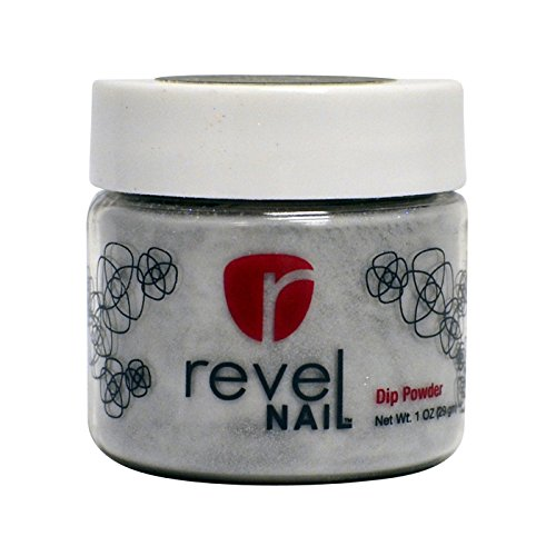 Revel Nail Dip Powder D32(Isadora), 1 oz